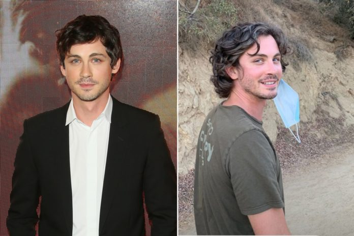 Logan Lerman Wiki, Bio, Age, Net Worth, and Other Facts