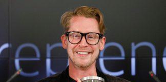 Macaulay Culkin Wiki, Bio, Age, Net Worth, and Other Facts