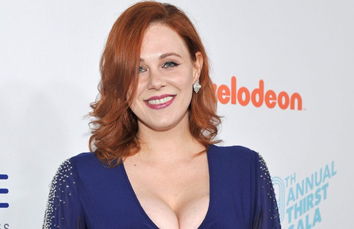 Maitland Ward Wiki, Bio, Age, Net Worth, and Other Facts