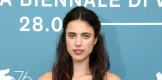 Margaret Qualley Wiki, Bio, Age, Net Worth, and Other Facts