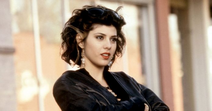 Marisa Tomei Wiki, Bio, Age, Net Worth, and Other Facts