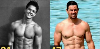 Mark Wahlberg Wiki, Bio, Age, Net Worth, and Other Facts