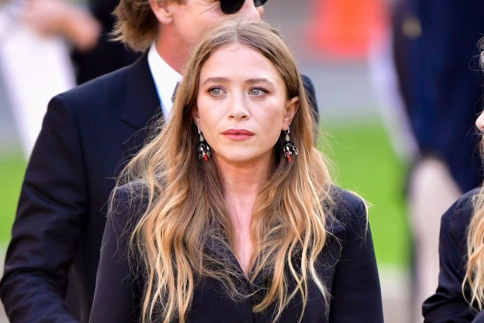 Mary-Kate Olsen Wiki, Bio, Age, Net Worth, and Other Facts