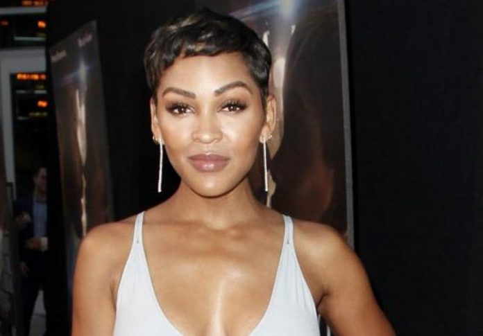 Meagan Good Wiki, Bio, Age, Net Worth, and Other Facts