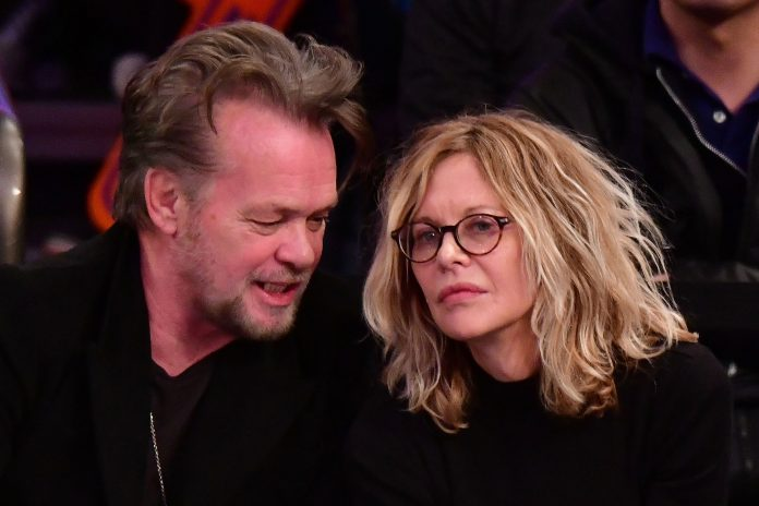 Meg Ryan Wiki, Bio, Age, Net Worth, and Other Facts