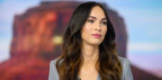 Megan Fox Wiki, Bio, Age, Net Worth, and Other Facts