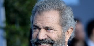 Mel Gibson Wiki, Bio, Age, Net Worth, and Other Facts