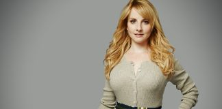 Melissa Rauch Wiki, Bio, Age, Net Worth, and Other Facts