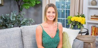 Merritt Patterson Wiki, Bio, Age, Net Worth, and Other Facts