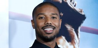 Michael B. Jordan Wiki, Bio, Age, Net Worth, and Other Facts