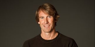 Michael Bay Wiki, Bio, Age, Net Worth, and Other Facts