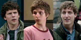 Michael Cera Wiki, Bio, Age, Net Worth, and Other Facts
