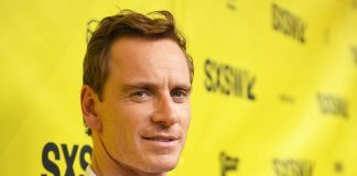 Michael Fassbender Wiki, Bio, Age, Net Worth, and Other Facts