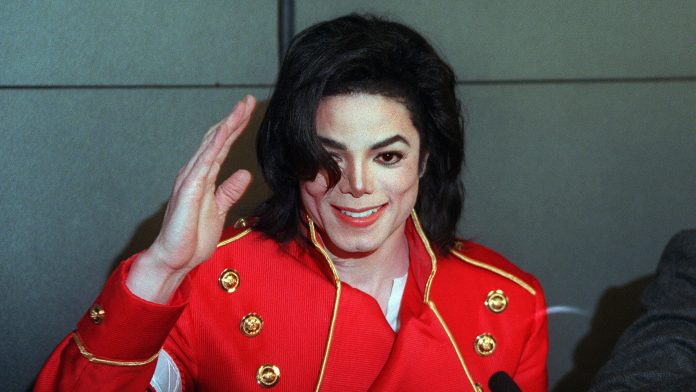Michael Jackson Wiki, Bio, Age, Net Worth, and Other Facts