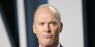Michael Keaton Wiki, Bio, Age, Net Worth, and Other Facts
