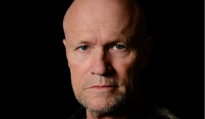 Michael Rooker Wiki, Bio, Age, Net Worth, and Other Facts