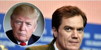 Michael Shannon Wiki, Bio, Age, Net Worth, and Other Facts