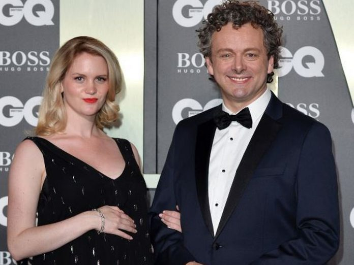 Michael Sheen Wiki, Bio, Age, Net Worth, and Other Facts