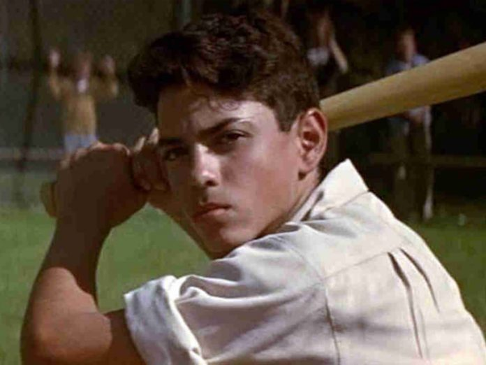 Mike Vitar Wiki, Bio, Age, Net Worth, and Other Facts