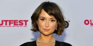 Milana Vayntrub Wiki, Bio, Age, Net Worth, and Other Facts