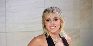 Miley Cyrus Wiki, Bio, Age, Net Worth, and Other Facts