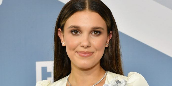 Millie Bobby Brown Wiki, Bio, Age, Net Worth, and Other Facts