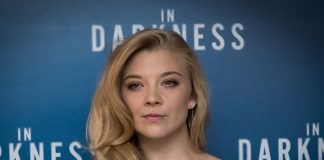 Natalie Dormer Wiki, Bio, Age, Net Worth, and Other Facts