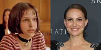 Natalie Portman Wiki, Bio, Age, Net Worth, and Other Facts