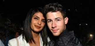 Nick Jonas Wiki, Bio, Age, Net Worth, and Other Facts