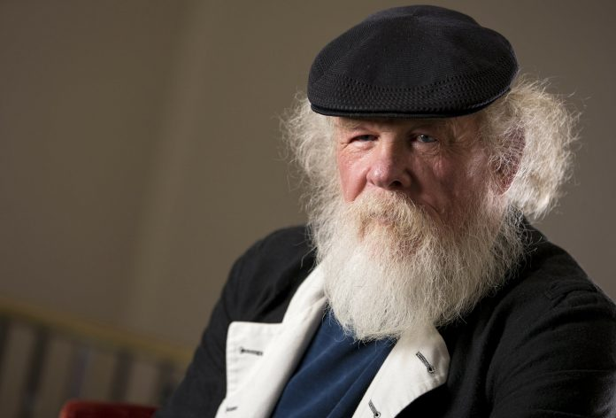 Nick Nolte Wiki, Bio, Age, Net Worth, and Other Facts