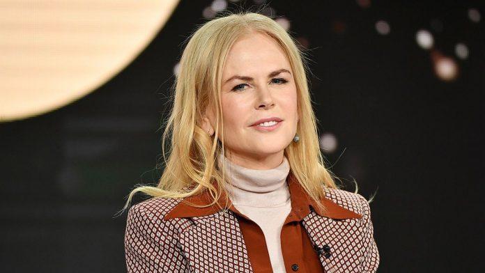 Nicole Kidman Wiki, Bio, Age, Net Worth, and Other Facts