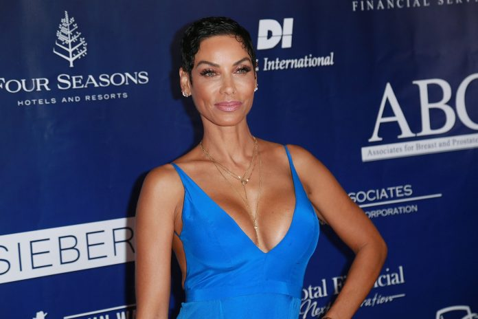 Nicole Mitchell Murphy Wiki, Bio, Age, Net Worth, and Other Facts