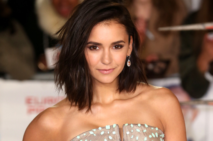 Nina Dobrev Wiki, Bio, Age, Net Worth, and Other Facts