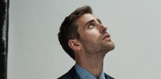 Oliver Jackson-Cohen Wiki, Bio, Age, Net Worth, and Other Facts