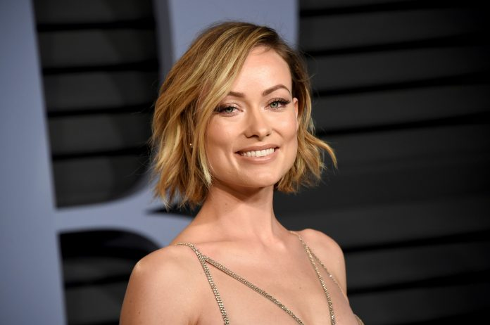 Olivia Wilde Wiki, Bio, Age, Net Worth, and Other Facts