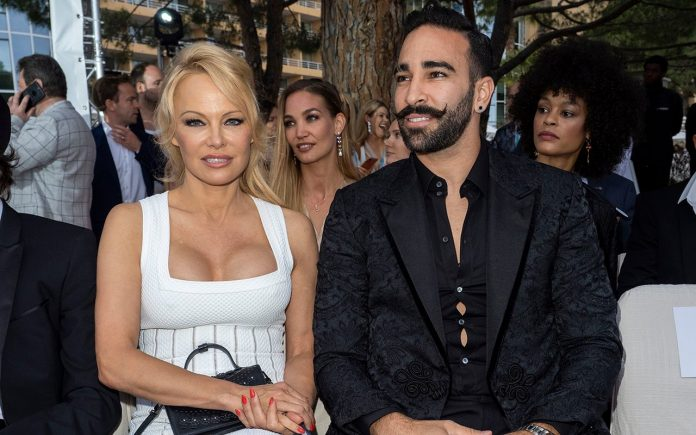 Pamela Anderson Wiki, Bio, Age, Net Worth, and Other Facts