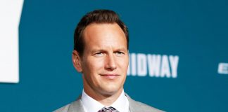 Patrick Wilson Wiki, Bio, Age, Net Worth, and Other Facts