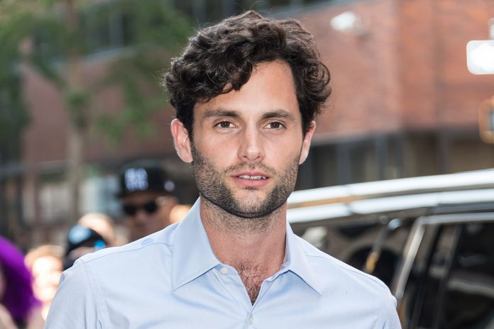 Penn Badgley Wiki, Bio, Age, Net Worth, and Other Facts