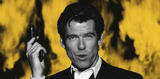 Pierce Brosnan Wiki, Bio, Age, Net Worth, and Other Facts