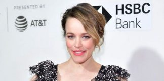 Rachel McAdams Wiki, Bio, Age, Net Worth, and Other Facts