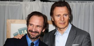 Ralph Fiennes Wiki, Bio, Age, Net Worth, and Other Facts
