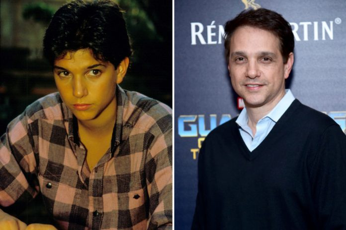 Ralph Macchio Wiki, Bio, Age, Net Worth, and Other Facts