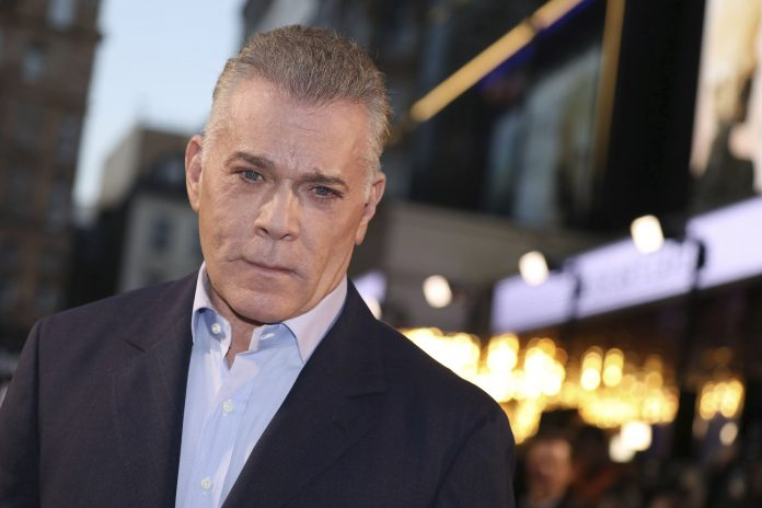 Ray Liotta Wiki, Bio, Age, Net Worth, and Other Facts