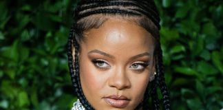 Rihanna Wiki, Bio, Age, Net Worth, and Other Facts