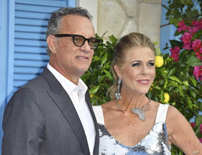 Rita Wilson Wiki, Bio, Age, Net Worth, and Other Facts