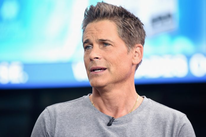 Rob Lowe Wiki, Bio, Age, Net Worth, and Other Facts