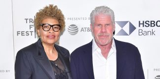 Ron Perlman Wiki, Bio, Age, Net Worth, and Other Facts