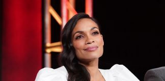 Rosario Dawson Wiki, Bio, Age, Net Worth, and Other Facts