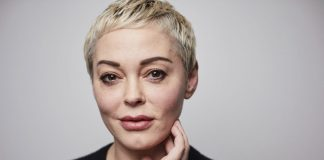 Rose McGowan Wiki, Bio, Age, Net Worth, and Other Facts