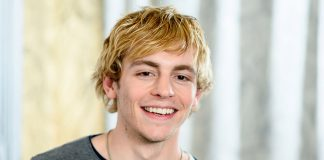 Ross Lynch Wiki, Bio, Age, Net Worth, and Other Facts